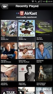 WCTY, 97.7 COUNTRY - screenshot thumbnail