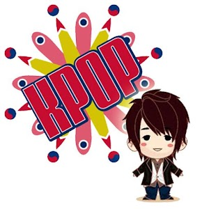 New KPOP music game | FREE Android app market