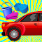 Charlie's Garage Car Maker 2.1 Apk