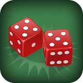 Farkle - the best dice game