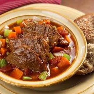 Many Meals Pot Roast.