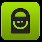 Anti Theft Alarm Pro Motion icon