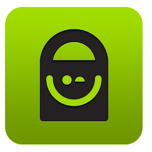 Anti Theft Alarm Pro icon