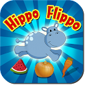 Hippo Flippo