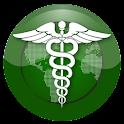 Outbreak Watch logo