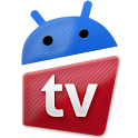 TVkaista for Android icon