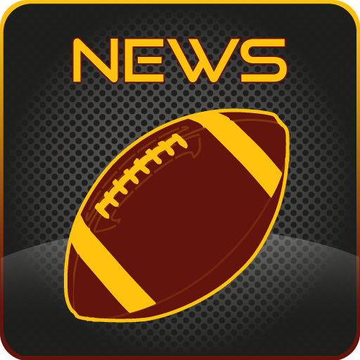 Washington Football News 運動 LOGO-阿達玩APP
