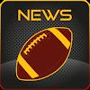 Washington Football News