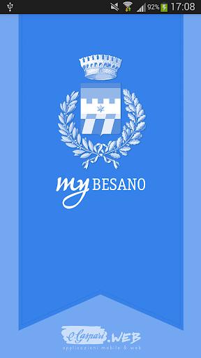 MyBesano