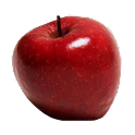 Fruit Tap logo