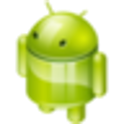 ICS Themed App icon