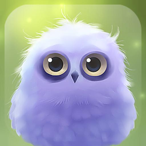 個人化App|Polar Owl LOGO-3C達人阿輝的APP