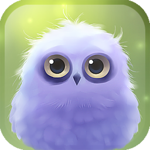 Polar Owl 個人化 App LOGO-APP試玩