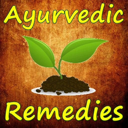 Ayurvedic Remedies LOGO-APP點子