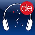 AudioHimmelsführungen icon