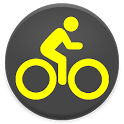 Bikerker -YouBike/UBike finder icon