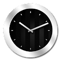 Flyer Clock skin timer icon