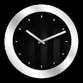 Flyer Clock skin timer