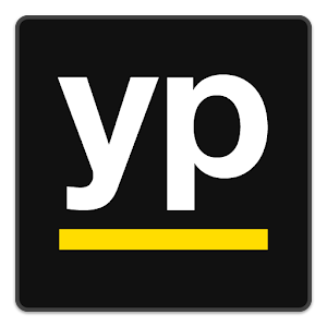 YP Local Search & Gas Prices