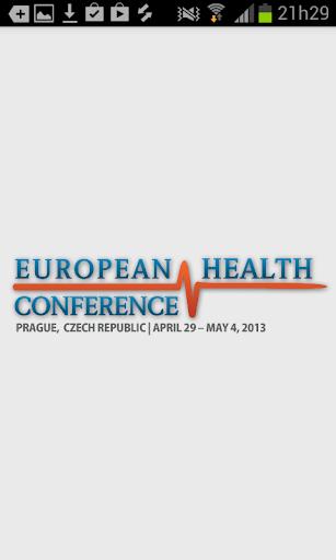 Healing - EHC