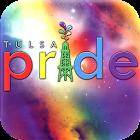 Tulsa Pride icon