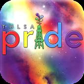 Tulsa Pride