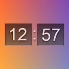 Countdown Free icon