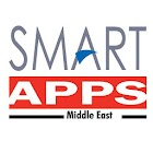 SMART APPS Middle East icon