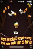 Screenshot of Pop Corny