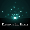 How To Remove Bad Habits App icon