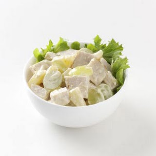 Taste Of Home Chicken Salad With Grapes Recipes.