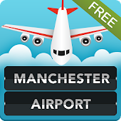 Manchester Airport Information