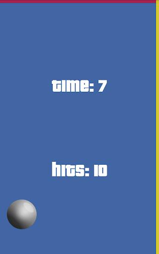 hitball