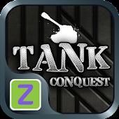 Tank Conquest