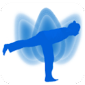 Sleeping meditation (PLUG) icon
