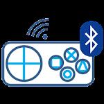 Bluetooth Controller