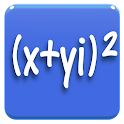 Scientific Calculator PasCal icon