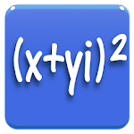 Scientific Calculator PasCal 2.3