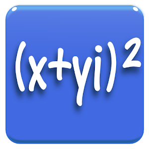 Scientific Calculator PasCal APK Cracked Download