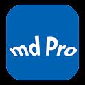 Mnemonic Dictionary Pro icon