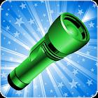 LED Light Fun + Flashlight icon