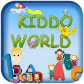 Kiddo World