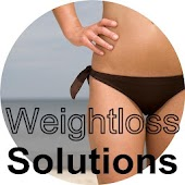 Weightloss Solutions