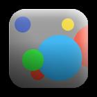 Magnetocure icon