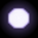 Glow Bounce Free icon
