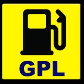 Cerca Distributori GPL