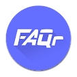 FAQr file APK for Gaming PC/PS3/PS4 Smart TV