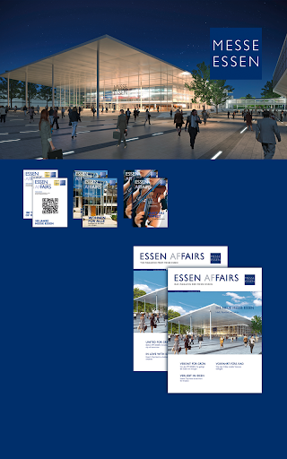 CAIRN - 科技部人文司「法語研究資源建置計畫」