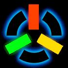 WoTo - MobileTrade icon