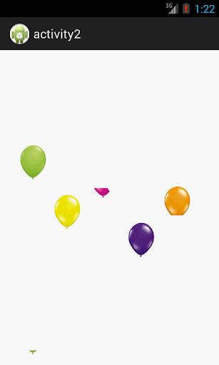 免費下載休閒APP|Balloon Striker app開箱文|APP開箱王